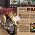 motocykl-milionta-1