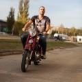 IMG_9991